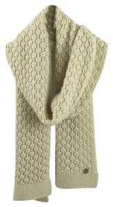 See by Chloé SEE BY CHLOÉ KNIT SCARF #131-8