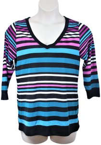 8cb45b2bdce Multicolor Torrid Clothing - Up to 70% off a Tradesy