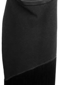 Timo Weiland Skirt Black