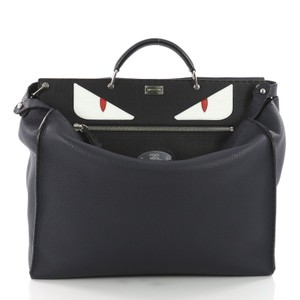 efcf62280922 Fendi Weekend   Travel Bags - Up to 90% off at Tradesy