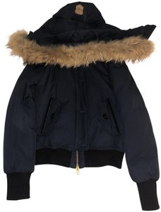 a57f54598eb Mackage Outerwear - Up to 70% off a Tradesy