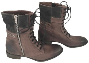 Boutique 9 gray Boots
