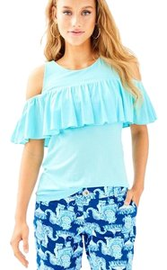 77023dcf02 Lilly Pulitzer Tank Tops   Camis - Up to 70% off a Tradesy (Page 3)