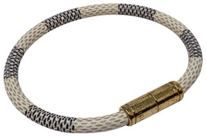 Louis Vuitton Keep It Bracelets Up To 70 Off At Tradesy