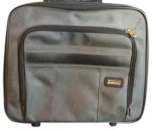 Hartmann Laptop Bag