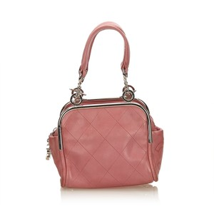 Chanel 8ichhb008 Baguette