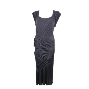 397caa435421 Jean-Paul Gaultier Dresses - Up to 70% off a Tradesy