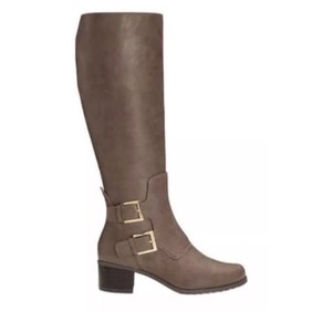 c0e966c4a82 Aerosoles Boots & Booties Regular (M, B) Up to 90% off at Tradesy