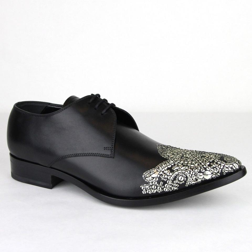 c3276dd2ec6 Alexander Mcqueen Dress Shoes