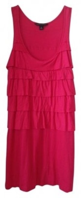 Preload https://item4.tradesy.com/images/banana-republic-above-knee-night-out-dress-size-6-s-24238-0-0.jpg?width=400&height=650