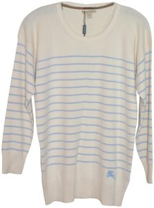 Burberry Womens Cashmere Sweater