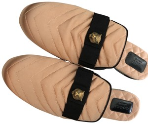 d49fb79cd75 Gucci Mules   Clogs - Up to 70% off at Tradesy