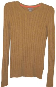 jcp Soft Merino Wool Machine Washable Sweater