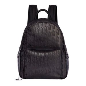 1a55fe284c5b Juicy Couture Backpacks - Up to 90% off at Tradesy