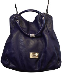 Marc by Marc Jacobs Purse Leather Hobo Bag