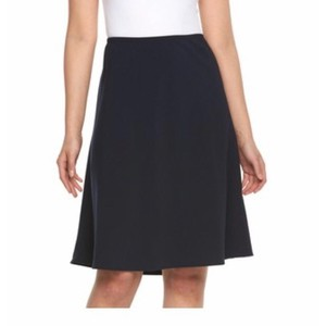 Briggs Skirt Navy Blue