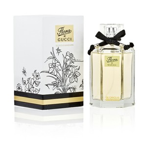 3fb881e762a Gucci FLORA BY GUCCI GLORIOUS MANDARIN-EDT-1.6 OZ-50ML- FRANCE