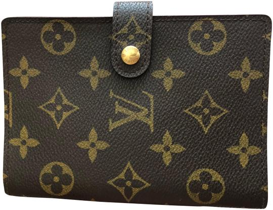 Louis Vuitton Authentic Preowned Louis Vuitton Agenda PM monogram canvas
