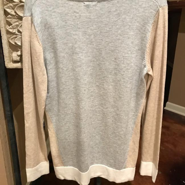 Bylyse Sweater