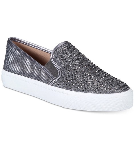 Preload https://img-static.tradesy.com/item/24239838/inc-international-concepts-pewter-sammee-slip-on-sneakers-sneakers-size-us-5-regular-m-b-0-0-540-540.jpg