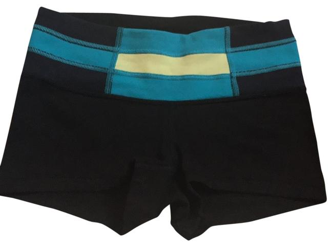 Preload https://img-static.tradesy.com/item/24239989/lululemon-boogie-spandex-activewear-bottoms-size-2-xs-0-1-650-650.jpg