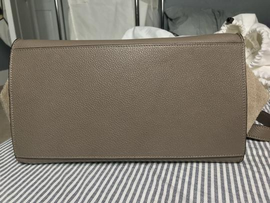 Céline Shoulder Bag Image 9