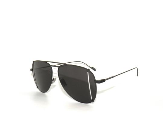 Preload https://img-static.tradesy.com/item/24240210/saint-laurent-black-193-t-cut-002-gray-sunglasses-0-0-540-540.jpg