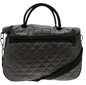 adidas By Stella McCartney Weekend   Travel Bags - Up to 90% off at ... fbd2bc8057b89