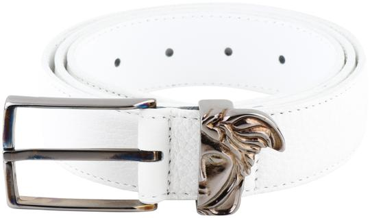 Preload https://img-static.tradesy.com/item/24240286/versace-collection-white-textured-leather-half-medusa-belt-0-1-540-540.jpg