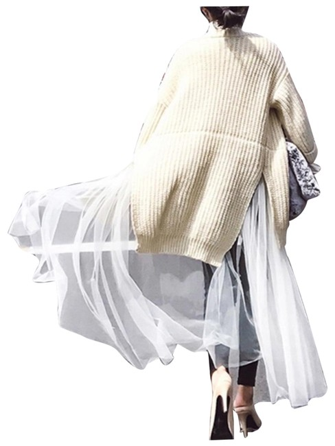 ME-Boutiques Private Label Collection Cardigan