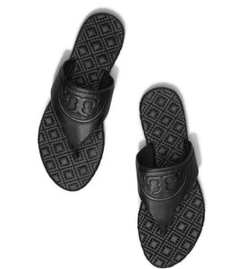c1174ba4a558e6 Tory Burch Sandals - Up to 90% off at Tradesy