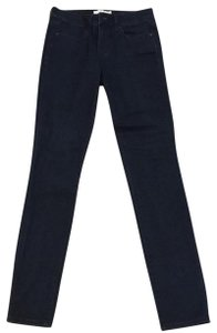 Tory Burch New Fall Jean New Fall dark wash Leggings