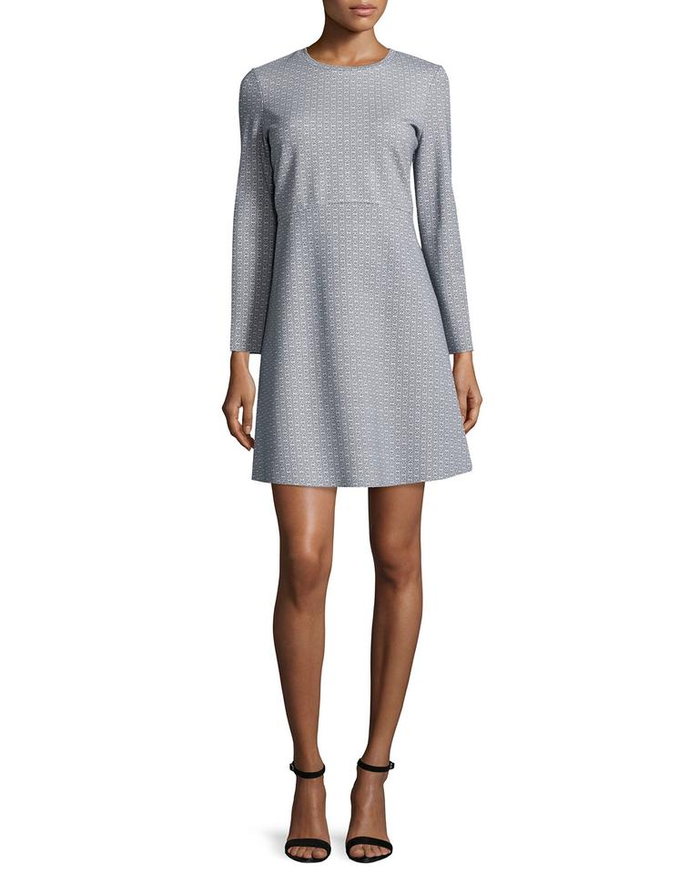 Tory burch clothes true to size