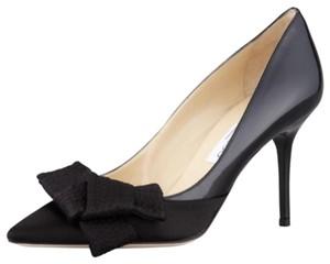 f723952eded Jimmy Choo Pumps - Up to 90% off at Tradesy