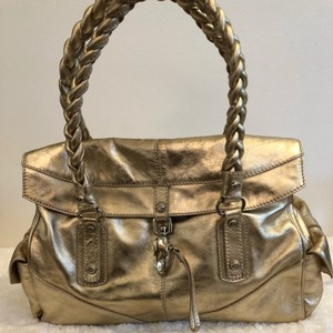 Francesco Biasia Satchel