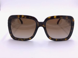 Chanel Polarized Bijoux Pearl and Crystal Gradient