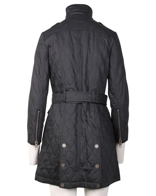 Burberry Raincoat