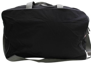 9f7ba83ffd85 Get Nylon Prada Weekend & Travel Bags for 70% Off or Less at Tradesy