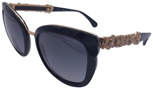 ad1a23ad2dc Chanel CHANEL Blooming 5356 C.622 S8 BIJOU LIMITED POLARIZED
