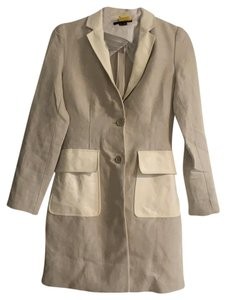 bbc1c85fff Theory Outerwear - Up to 70% off a Tradesy