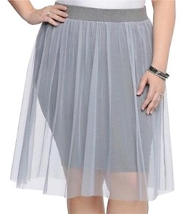 495283460df Torrid Bottoms - Up to 70% off a Tradesy