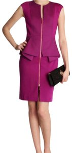 f16a7593ce725 Ted Baker Night Out Dresses - Up to 70% off a Tradesy (Page 3)