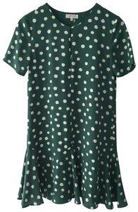 1.STATE short dress Thyme on Tradesy