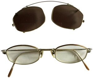 979f81c264 Calvin Klein Sunglasses - Up to 70% off at Tradesy