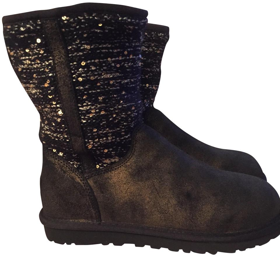 Boots ugg stylish australia recommend dress in summer in 2019