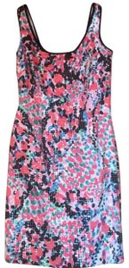 Lilly Pulitzer Party Sequins Dress