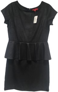 489680a61647 Saks Fifth Avenue Dresses - Up to 70% off a Tradesy