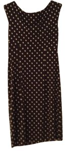 Connected Apparel Ladies Dress