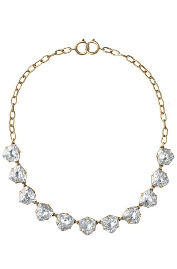 Preload https://img-static.tradesy.com/item/24250303/stella-and-dot-clear-new-somervell-crystals-oxidized-brass-necklace-0-0-540-540.jpg