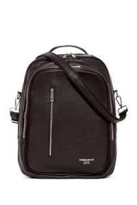 Persaman New York Backpack